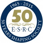 ESRC_50th-ANNIVERSARY-LOGO-RGB-blue-white-gold