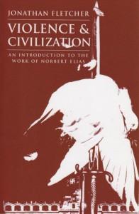 FletcherViolence&Civilisation