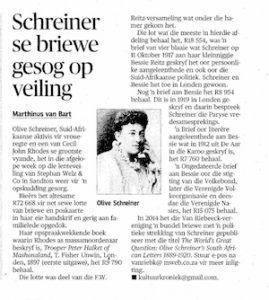 schreiner-letters-article